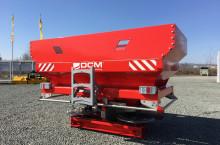 DCM MD - Италия