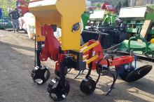 Окопен култиватор за картофи Меркурий Агро - малки трактори