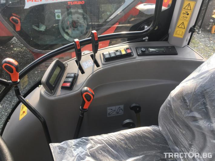 Трактори Arbos 3055 6