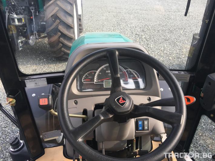 Трактори Arbos 3055 7