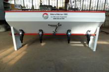 Торовнасяне 275L-4